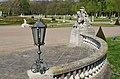 Nordkirchen-100415-12311-Treppe.jpg
