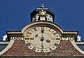 Nordkirchen-100415-12459-Uhr.jpg