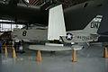 North American FJ-3 Fury LSide EASM 4Feb2010 (14587738631).jpg