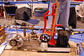 North American Model Engineering Expo 4-19-2008 112 N (2498417762).jpg