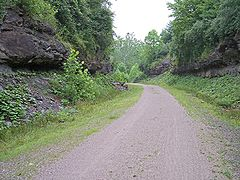 North Bend Rail Trail.jpg