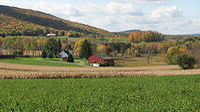 North Central Pennsylvania Farm.jpg