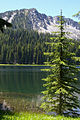 North Fork John Day Wilderness lake.jpg