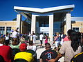 North Laurel Community Center Opening.jpg