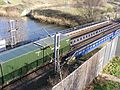 North London line containers (24481223280).jpg