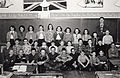 Northbrook School 1954 (15789000234).jpg