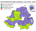 Northern Ireland general election 1929.png