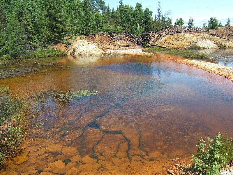 exxon, pennsylvania, shale oil, 50000