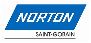 Norton Abrasives - Image: Norton Abrasives SGA Endorsed Corporate Logo