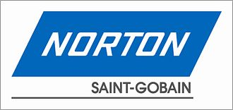 Norton Abrasives - Image: Norton Abrasives SGA Endorsed Corporate Logo