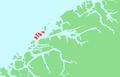 Norway - Nordøyane.png