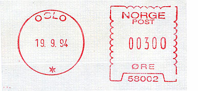 Norway stamp type CA3A.jpg
