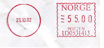 Norway stamp type CC3.jpg