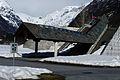 Norwegian Glacier Museum 2012 - 1.jpg