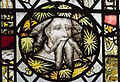Norwich Cathedral, Stained glass window (24230687185).jpg