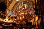 Notre Dame Basilica (2510020366).jpg