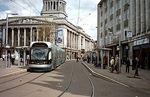 Nottingham-express-transit.jpg