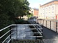 Nottingham Canal Overflow Channel - geograph.org.uk - 948438.jpg