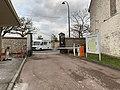 Nouveau Cimetière Champigny Marne 15.jpg