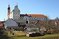 Nová Říše Monastery 01.jpg