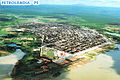 Nova Petrolândia, vista aérea. - panoramio.jpg