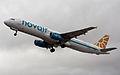Novair A321 SE-RDO (3231806849).jpg