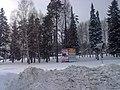 Novouralsk, Sverdlovsk Oblast, Russia - panoramio - Денис Александров (25).jpg