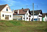 Novy Saladorf Nord 3.jpg
