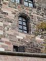 Nuernberg-burg-suedseite-west-rubofenster-v-s.jpg