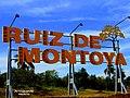 Nuevo Portal de Acceso a Ruiz de Montoya.jpg