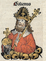 Nuremberg chronicles f 121r 3.png