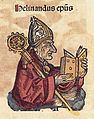 Nuremberg chronicles f 199r 4.jpg
