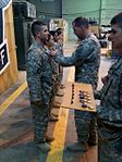 Nurses join medevac unit under new Army program DVIDS429037.jpg
