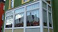 Nussknacker-Veranda in Dresden 3.JPG