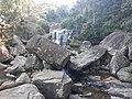 Nuwara eliya.jpg