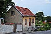 Fil:Nygatan 61 Visby Gotland.jpg
