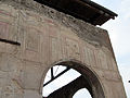 Nymphaeum Arch (15908441091).jpg