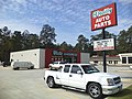 O'Reilly Auto Parts, Quitman.JPG
