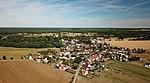 Oßling Milstrich Aerial.jpg