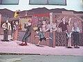 OC Taškent, nástěnné malby (05).jpg