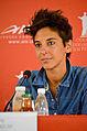 OIFF 2014-07-17 151126 - Marie Amachoukeli-2.jpg