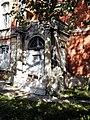 OPOLE ul Marka z Jemielnicy2 pałacyk właściciela fabryki-tylne wejście. sienio.jpg