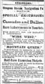 OSN Ad June 1878.png