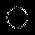 O (Pajiz Alphabet).png