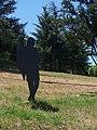 O Castro de Vigo (44).jpg