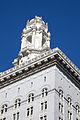 Oakland City Hall-6.jpg