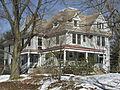 Oakmont house, 2015-02-27, 03.jpg