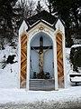 Oberperfuss-Aigner-Kapelle.jpg