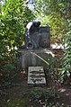 Oberrad, Waldfriedhof, Grab 3-50 Jung-Ludwig.JPG