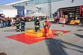 Oberwart-Firefightertraining 4525.JPG